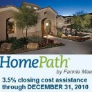 Arizona-foreclosure-home-for-sale-with-closing-cost-assistance-133x133