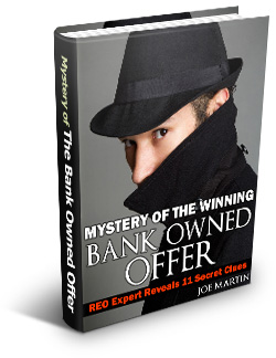 Winning_Offer_Secrets
