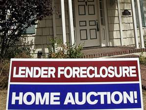 phoenix bank owned foreclosures