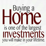 Phoenix Home Buying Tip Videos