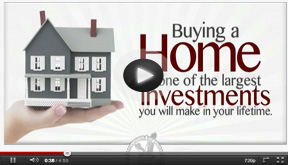 Phoenix Home Buying Tips