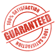 phoenix home satisfaction guarantee